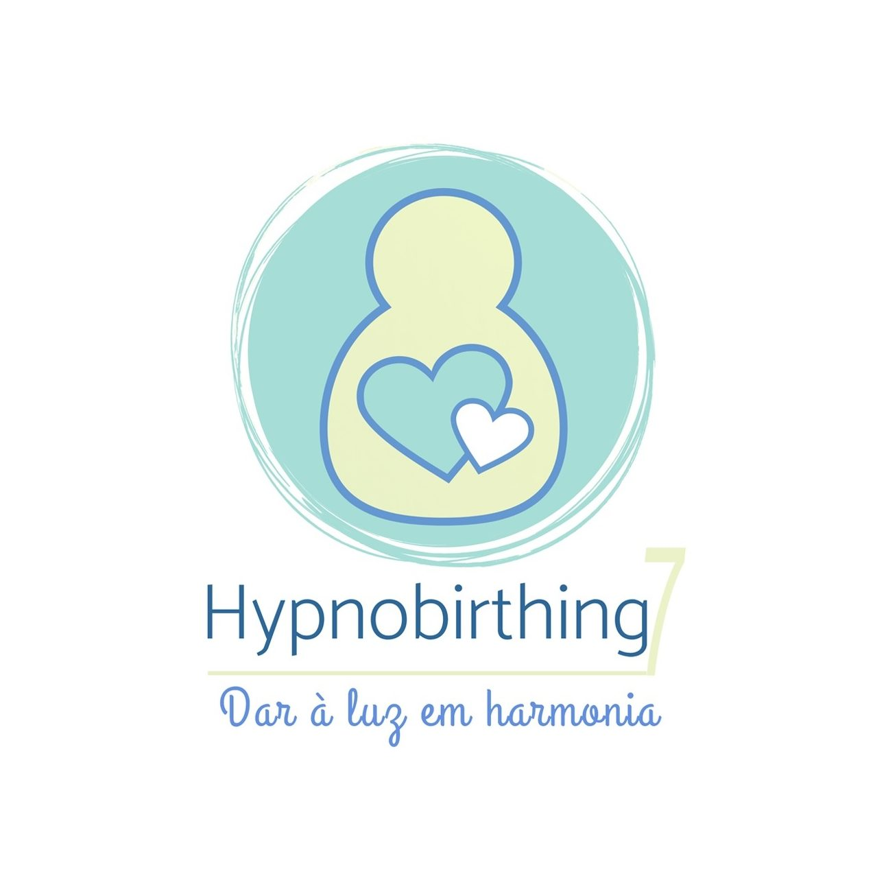 Hypnobirthing7